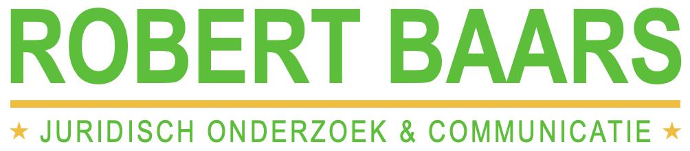 www.robertbaars.nl